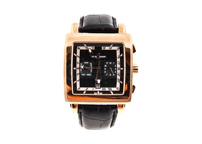 Jean Paul часы улисс нордин копия купить в спб парфюмы изготовлялись только