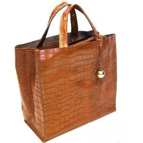 Кожаные сумки - Sumkamodaru